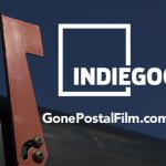 Share Trailer