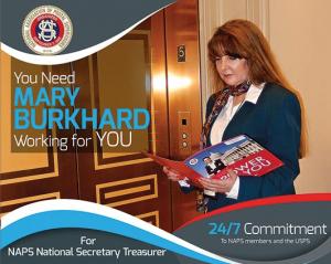 Mary_Burkhard